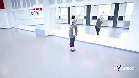 Ballett 1 - Aileen