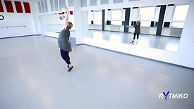 Ballett 3 - Aileen