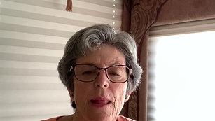 Marilyn McAllister