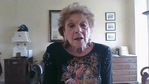 Phyllis Liedtke