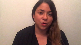 Kristin Urquiza