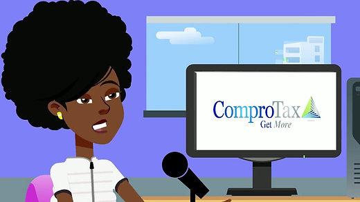 ComproT_Lesson-03