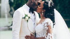 James & Renee - Wedding Feedback