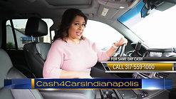 Cash For Cars Carmel