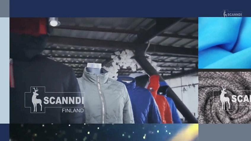 Scanndi Finland