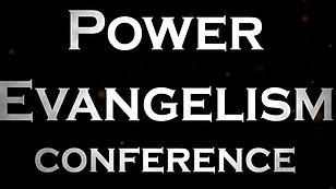 Power Evangelism