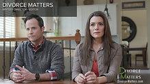 Divorce Matters Together TV Spot
