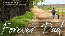 FOREVER DAD: a Denver7 360 Digital Short