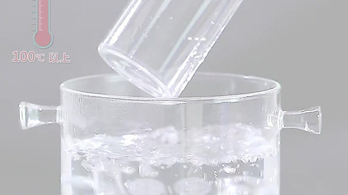 Diseno - 日本厨房自動開合玻璃油壺