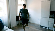 Hom3 HIIT Workout 3