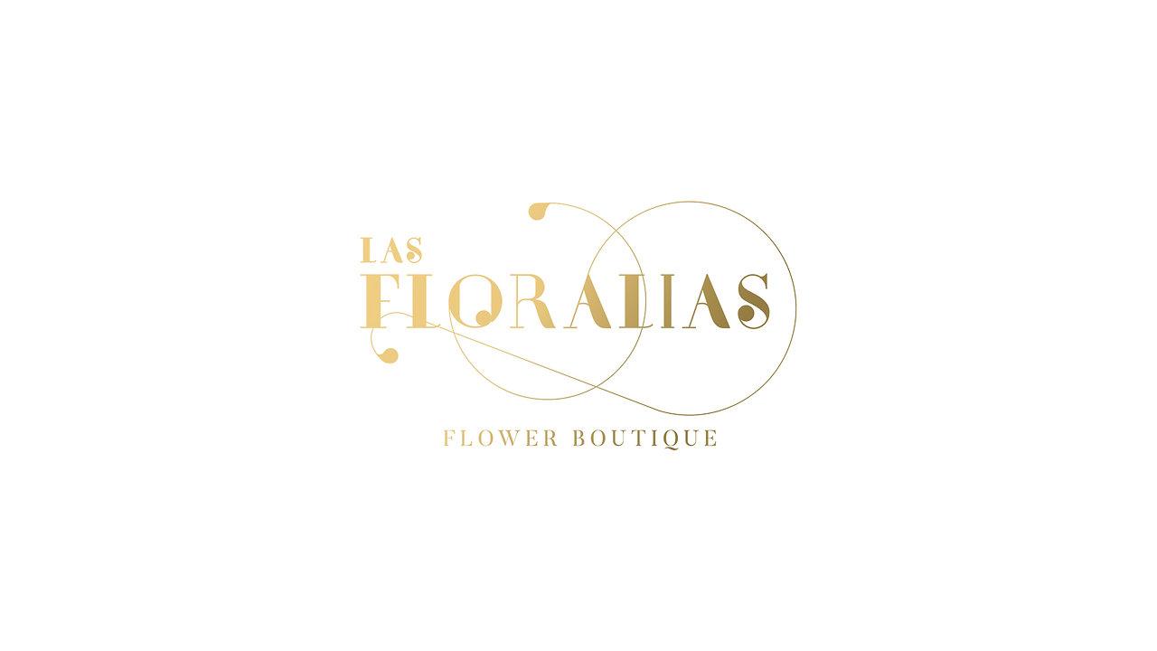 Las Floralias