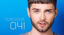 Tom Soda - Очі