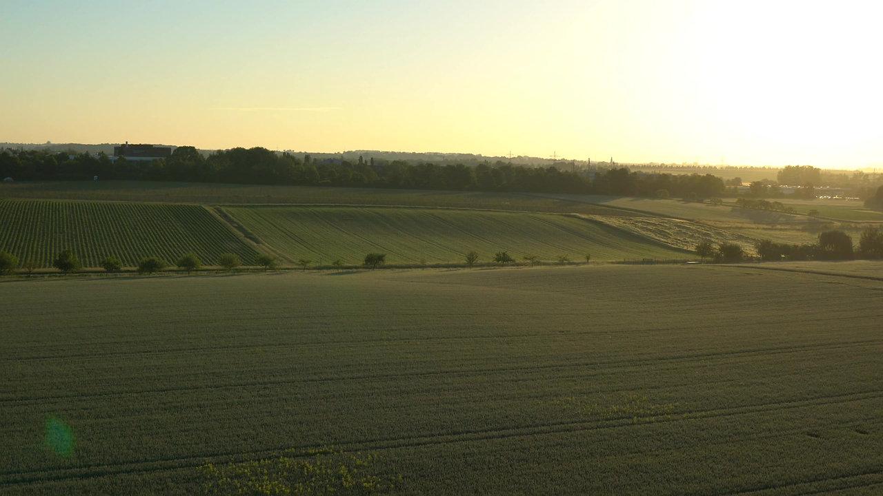 Sonnenaufgang_HG