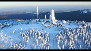 Feldberg | Winter Wonderland