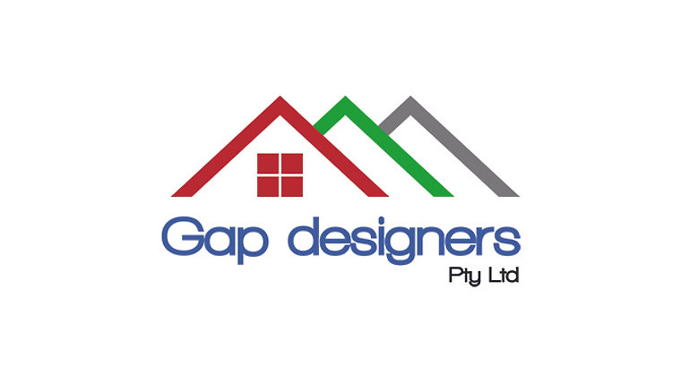 GAP Designers - What Consultants are required?