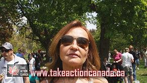 DDP Vradio Daily - May 17 2021 - Taking Action Canada_2MB
