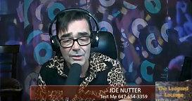 The Leopard Lounge - JAZZ Night 19-JAN-20200