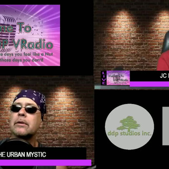 download urban mystic in the morning