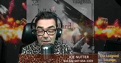 The Leopard Lounge - Jazz Night - 03-08-2020