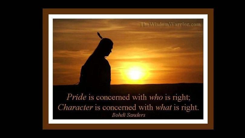 DDP Vradio Daily - RecLive 13 JAN 2020 - Pride & Prejudice