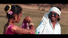 New gondi video song 2021 kumram ganesh kathle nani