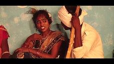 Dhamaka Gondi New Song