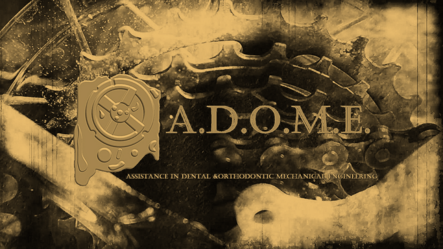 A.D.O.M.E VIDEOS