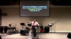 Greg Boll - Guest Speaker