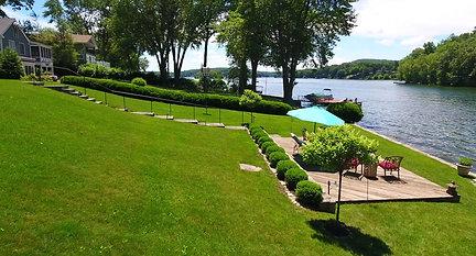 60 South Lake Shore Drive Brookfield, CT Virtual Tour Rev 3u 1080p 475MB