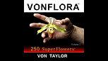 VONFLORA SuperFlowers 2
