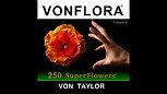 VONFLORA SuperFlowers 4