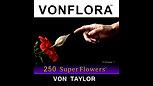 VONFLORA SuperFlowers 1
