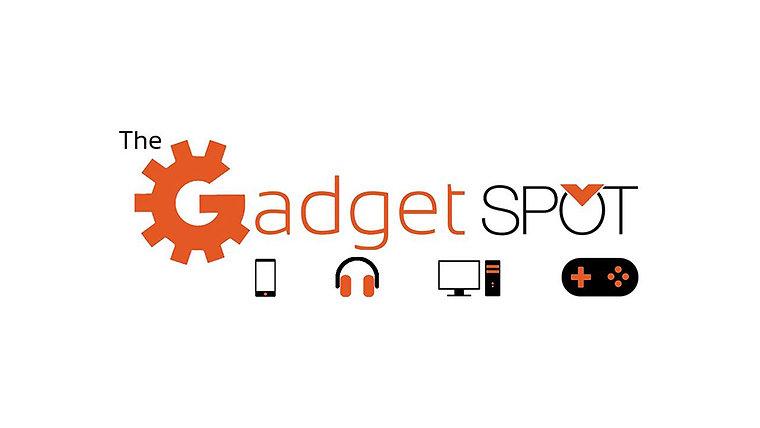 Gadget Spot