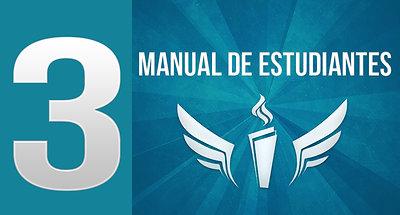 Video 3 _Manual de Estudiantes_ C.I. EDEAM.f4v