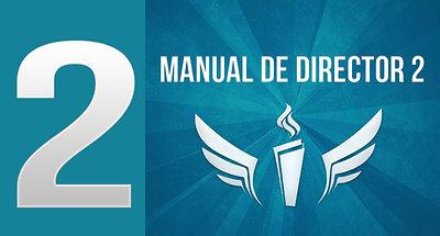 Manual de Director 2