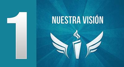 Video 1  Nuestra Vision  C I  EDEAM flash