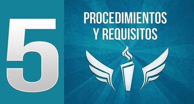 Video 6 _Procedimientos y Requisitos P. E._ C.I EDEAM.f4v