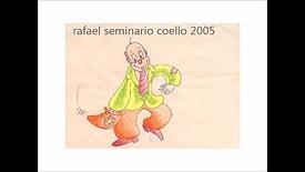 rafaelseminariocoello-2007