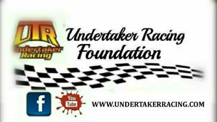 UTR Foundation