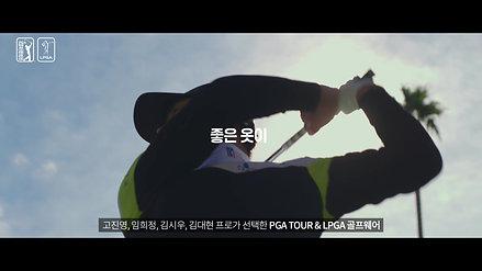 자막 최종본 0220 30초