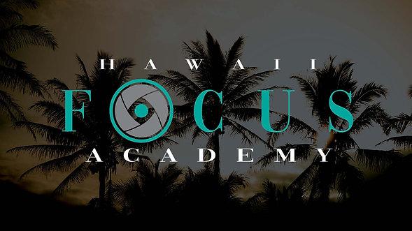hawaiifocusacademy_movie-intro-rev100721