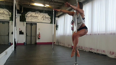 Pole Conditioning