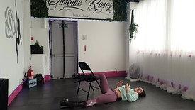 Chair Dance Vol 2