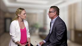 Afton Interview