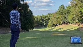 2020_11_11ゴルフコンペ