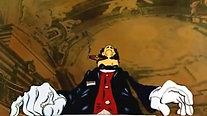 Приключения капитана Врунгеля. Серия 2