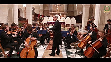 Bethlehem Christmas Concert 2019