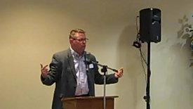 Pastor Brian Hiortdahl - Question 4