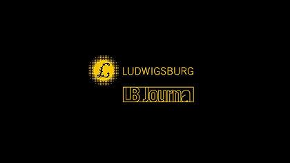 LB-Journal