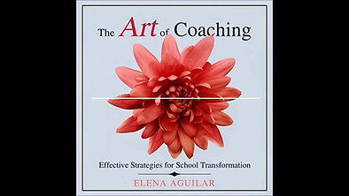 The Art of Coaching Audiobook